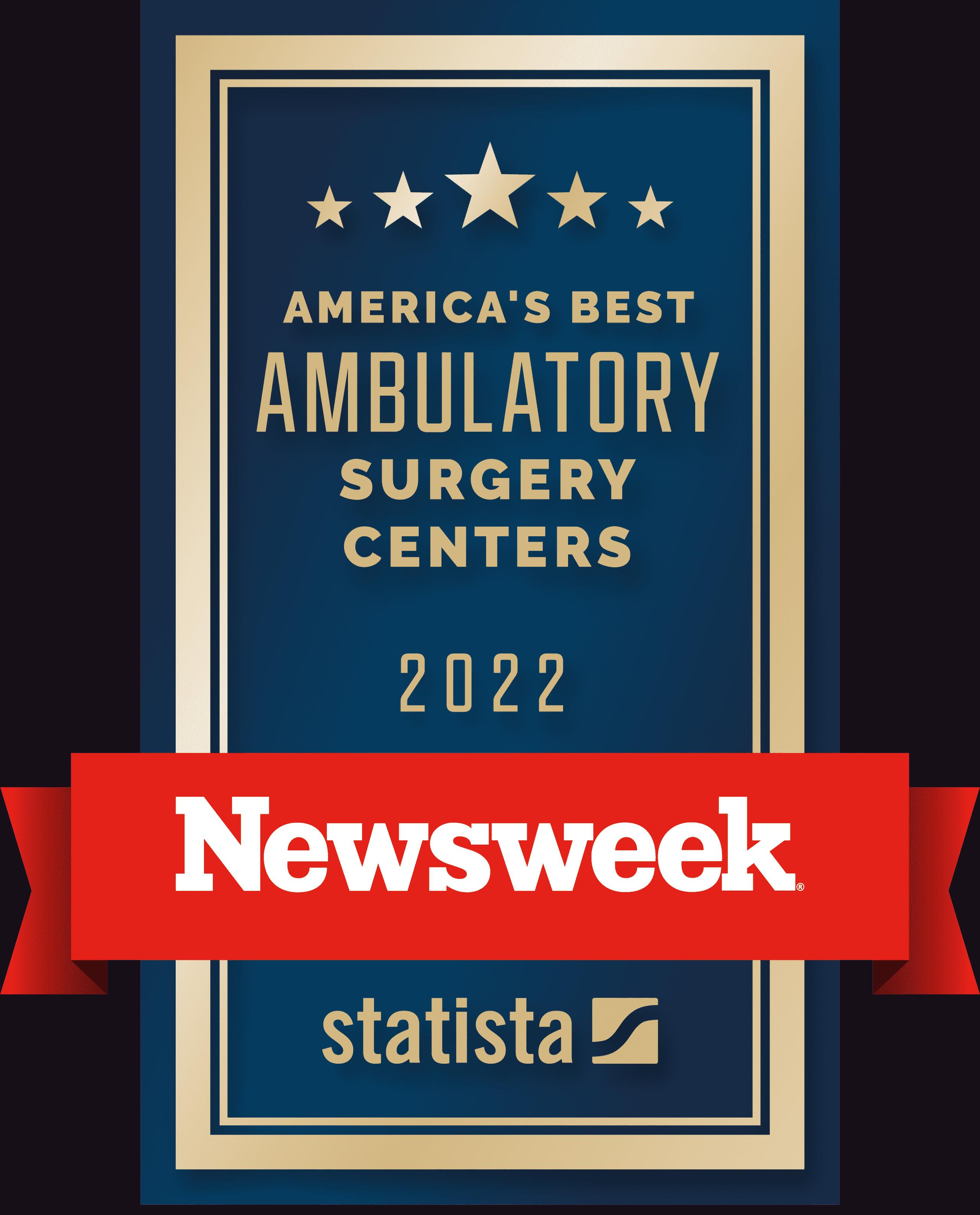 Newsweek ASC award_vertical